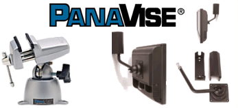 PanaVise
