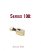 ITW SWITCHES 80397010
