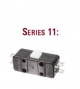 ITW SWITCHES 11314
