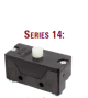 ITW SWITCHES14124