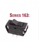 ITW SWITCHES 163099009