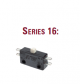 ITW SWITCHES 16504