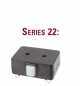 ITW SWITCHES 22104
