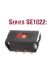 ITW SWITCHES18-000-0040