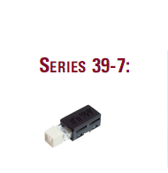 ITW SWITCHES 80397014
