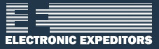 Electronic Expeditors, Inc