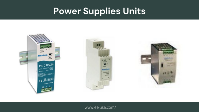 Difference Between Single and Three Phase Power Supplies