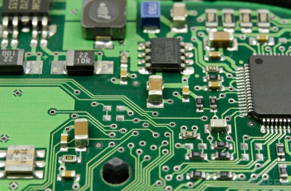printed circuit board assembly services \u2013 electronic expeditors
